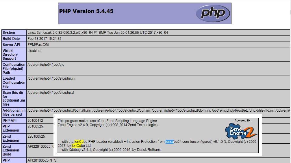 php54.png