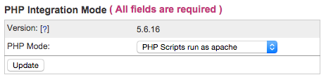 php-version.png