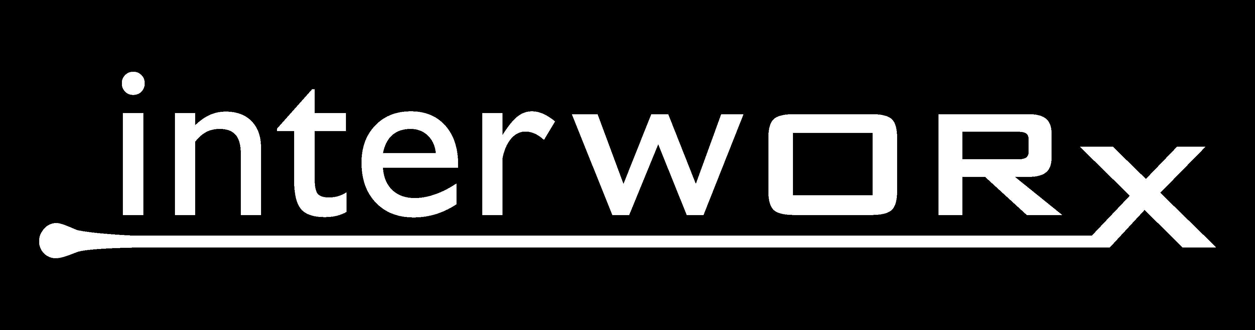 Interworx Forum